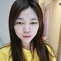 SAM_0575.jpg