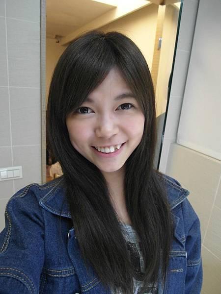 SAM_2007.jpg