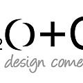logo-20110516.jpg