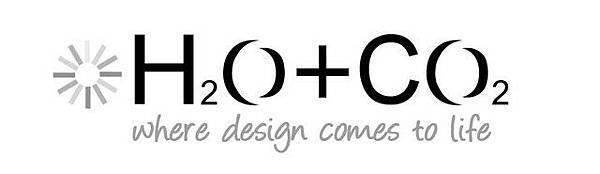 2011-光合作用新logo!