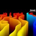 kvm電子產品目錄設計原稿