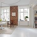 Swedish-Inspiration-White-Apa...