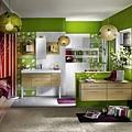 green-decor_bathroom-e1286572...