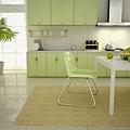 green-decor_kitchen-e12865730...
