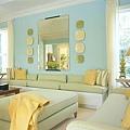 green-decor_soft-living-room