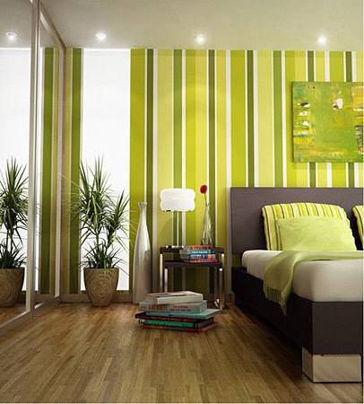 green-decor_bedroom-e12865732...