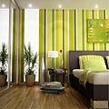 green-decor_bedroom-e12865732...