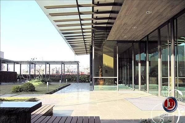 5F建築外觀2