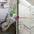 衛浴設計前後3