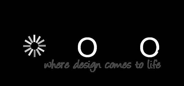 logo-20110516-光2.tif