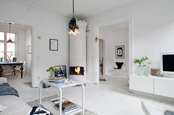 Swedish-apartment-18.jpg