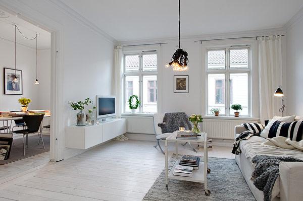 Swedish-apartment-7.jpg