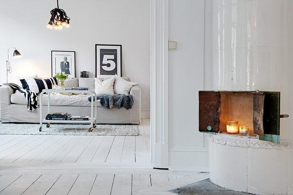 Swedish-apartment-27.jpg