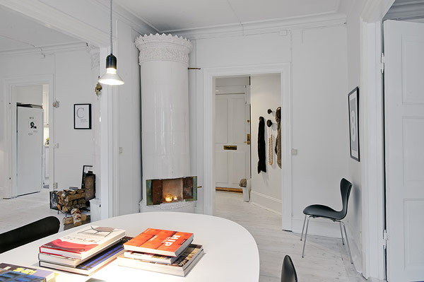 Swedish-apartment-4.jpg