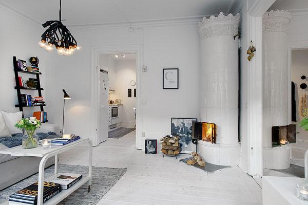 Swedish-apartment-25.jpg