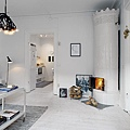 Swedish-apartment-25.jpg
