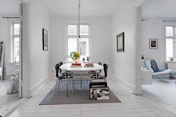 Swedish-apartment-24.jpg