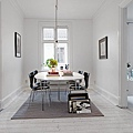 Swedish-apartment-24.jpg