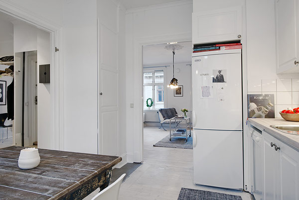 Swedish-apartment-1.jpg