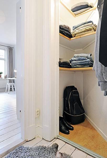 Swedish-apartment-9.jpg