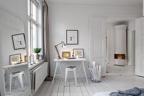 Swedish-apartment-13.jpg