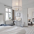 Swedish-apartment-20.jpg