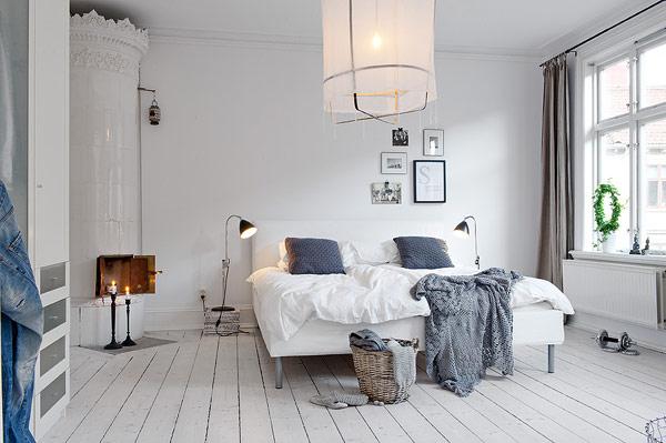 Swedish-apartment-15.jpg
