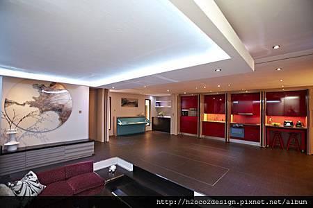 Yo-Home-Kitchen-Living-Office-space11