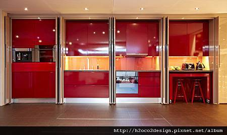 Yo-Home-hidden-kitchen-revealed10
