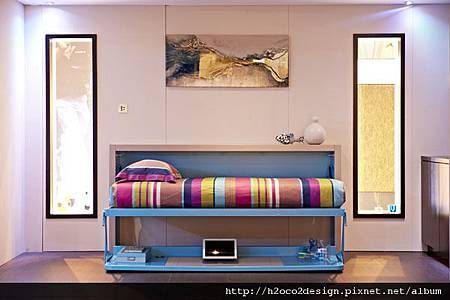 Yo-Home-pull-out-second-bedroom-or-office-desk16