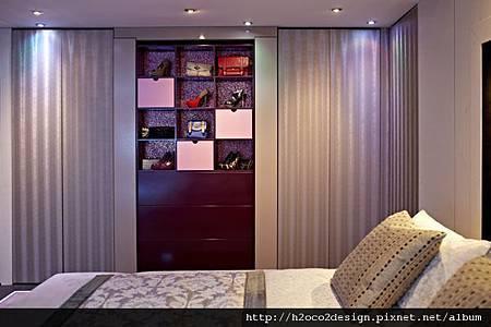 Yo-Hoime-built-in-bedroom-storage4