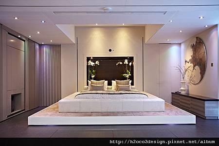Yo-Home-Bedroom6