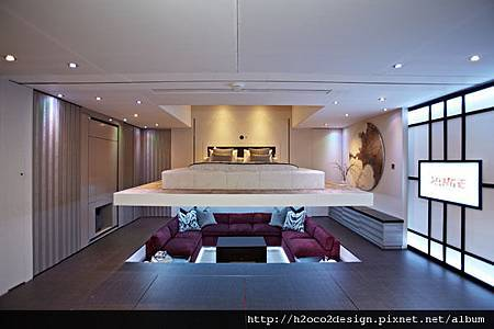 Yo-Home-Livingroom-transforms-into-Bedroom14