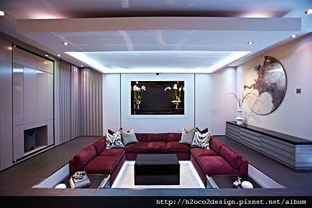 Yo-Home-sunken-living-room3