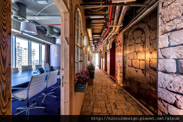 Google-offices-Tel-Aviv-101