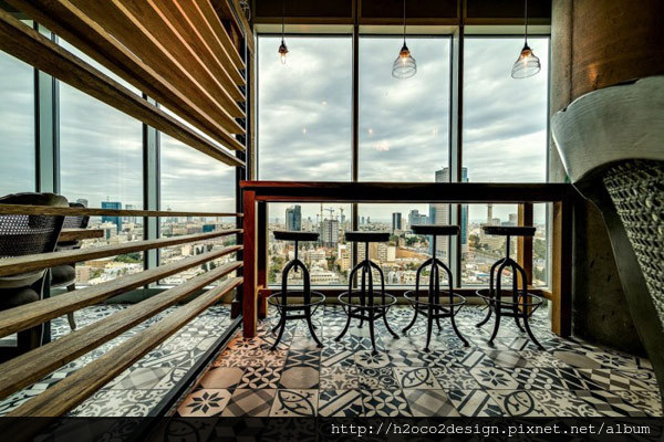 Google-offices-Tel-Aviv-111