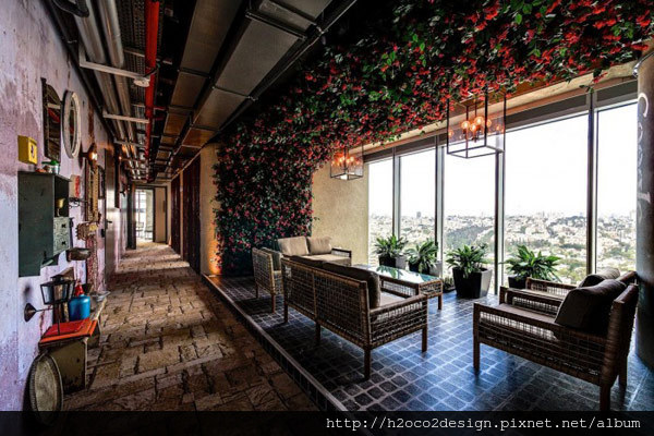 Google-offices-Tel-Aviv-121