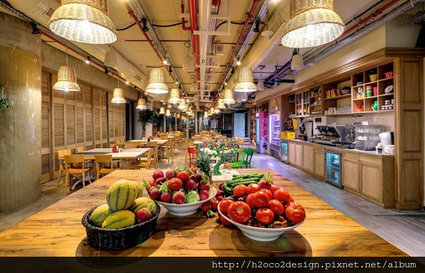 Google-offices-Tel-Aviv-131