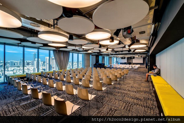 Google-offices-Tel-Aviv-161