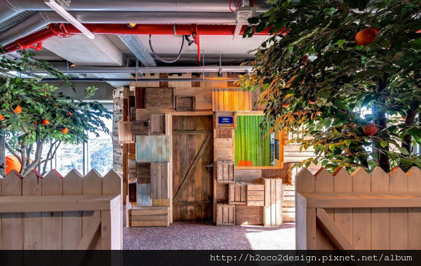 Google-offices-Tel-Aviv-141