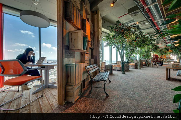 Google-offices-Tel-Aviv-181