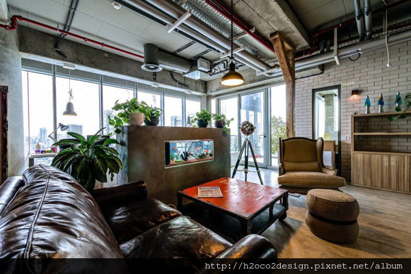 Google-offices-Tel-Aviv-201