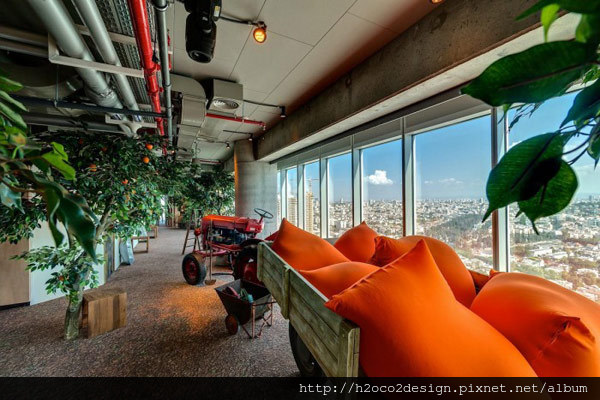 Google-offices-Tel-Aviv-251