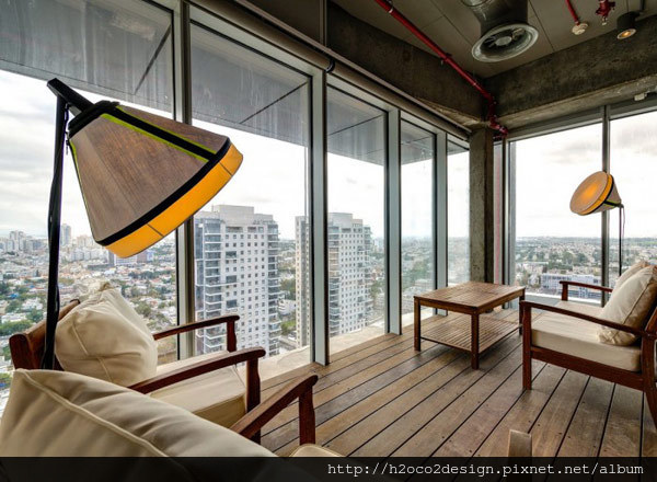 Google-offices-Tel-Aviv-281