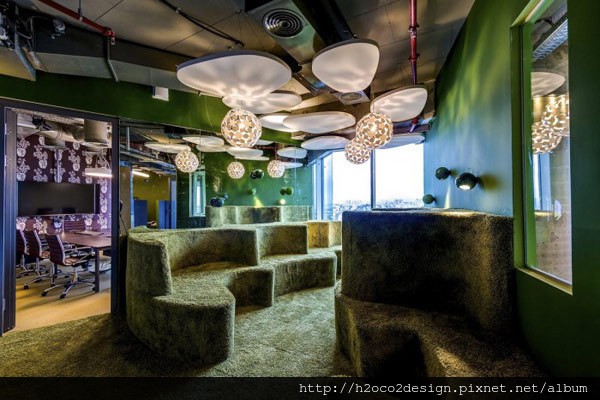 Google-offices-Tel-Aviv-291