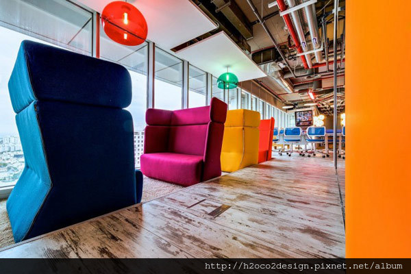 Google-offices-Tel-Aviv-331