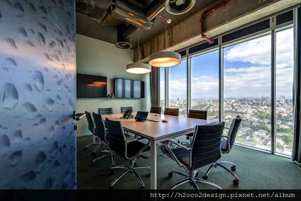 Google-offices-Tel-Aviv-351