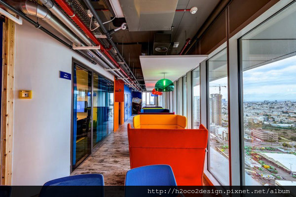 Google-offices-Tel-Aviv-321