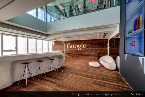 Google-offices-Tel-Aviv-371