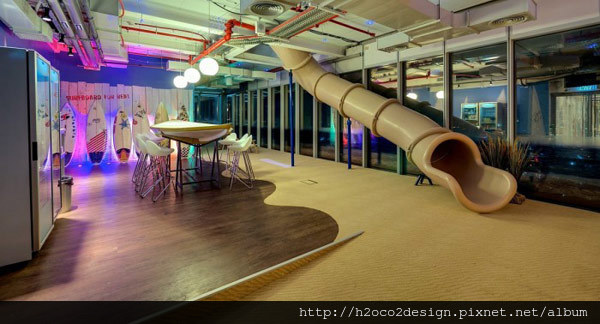Google-offices-Tel-Aviv-401